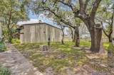 19456 26th Ave - Photo 37