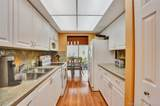 19456 26th Ave - Photo 4