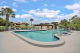 19456 26th Ave - Photo 40