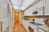 19456 26th Ave - Photo 5