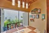 19456 26th Ave - Photo 7