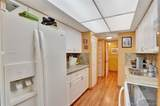 19456 26th Ave - Photo 8
