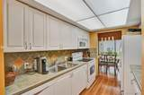 19456 26th Ave - Photo 9
