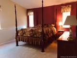 1000 192nd Ave - Photo 12