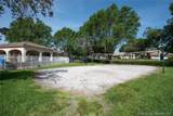 5854 Eagle Cay Cir - Photo 32
