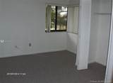 9727 138th Ave - Photo 28