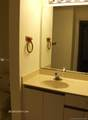9727 138th Ave - Photo 30