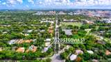 3520 Segovia St - Photo 8