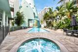 6000 Collins Ave - Photo 32
