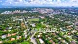 3520 Segovia St - Photo 7