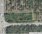 26375 177th Ave - Photo 1