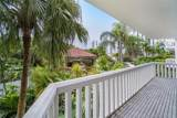 20281 Country Club Dr - Photo 47