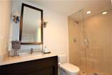 6899 Collins Ave - Photo 15