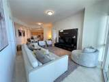 16001 Collins Ave - Photo 12