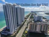 16001 Collins Ave - Photo 32