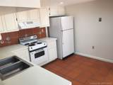 4712 67th Ave - Photo 8