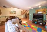 7670 79th Ave - Photo 11