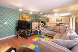 7670 79th Ave - Photo 9