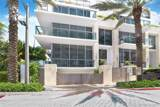 9501 Collins Ave - Photo 17