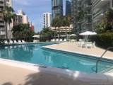 1408 Brickell Bay Dr - Photo 20