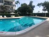 1408 Brickell Bay Dr - Photo 21