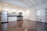 7734 Abbott Ave - Photo 1