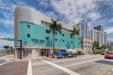 6993 Collins Ave - Photo 1