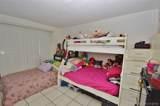 1481 Miami Gardens Dr - Photo 10