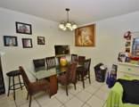1481 Miami Gardens Dr - Photo 9