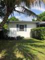 19220 7th Ave - Photo 15