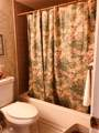2793 104th Ave - Photo 30