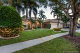 13847 23rd St - Photo 40