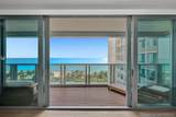 2901 Collins Ave - Photo 41