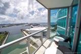 888 Biscayne Blvd - Photo 5
