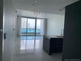 200 Biscayne Blvd Way - Photo 1