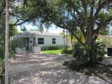 3903 59th Ave - Photo 1