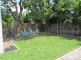 3903 59th Ave - Photo 10