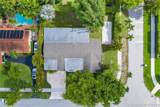10501 93rd Ter - Photo 14