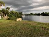 3770 Fort Denaud Road - Photo 6