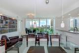 19400 Turnberry Way - Photo 10