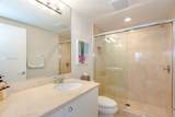 19400 Turnberry Way - Photo 14