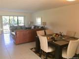 405 Lakeview Dr - Photo 4