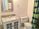 405 Lakeview Dr - Photo 9