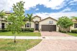 25364 120th Ave - Photo 4