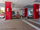 2600 Hallandale Beach Blvd - Photo 14