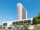 2600 Hallandale Beach Blvd - Photo 16