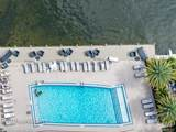 2600 Hallandale Beach Blvd - Photo 4