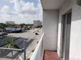 2575 27th Ave - Photo 11