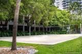 800 Miami Ave - Photo 13