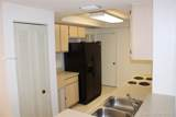 775 148th Ave - Photo 4